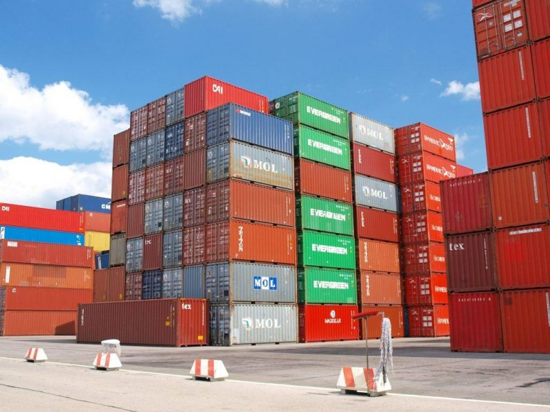 Containers-e1546883694161