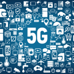 State-sponsored Threat Groups Target Telcos, Steal 5G Secrets