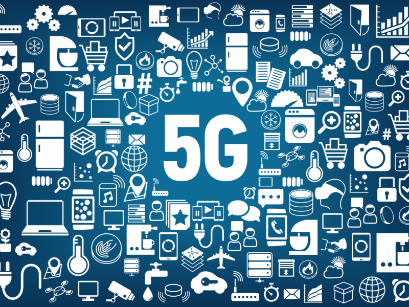 Image result for 5G Standard to Get New Security Specifications