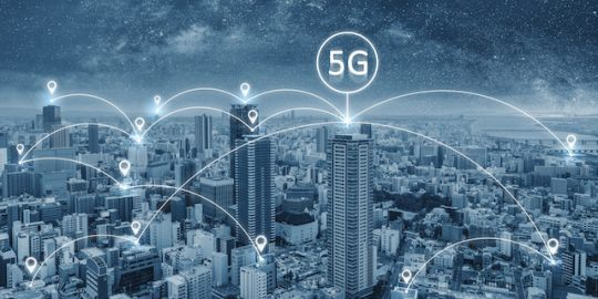 sierra wireless 5g gateway critical vulnerabilities
