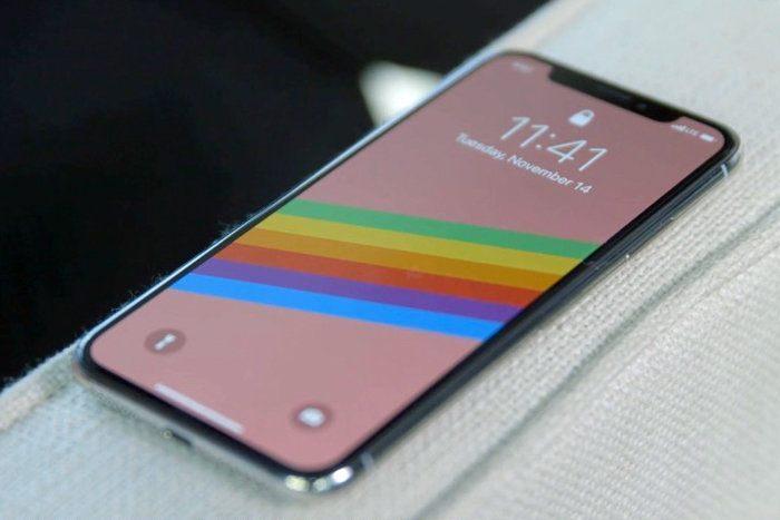 iphone x remote jailbreak