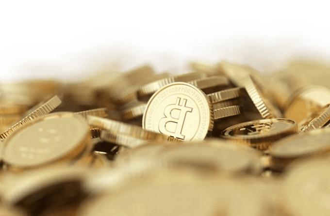 bitcoin theft razy malware