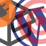 Critical Security Flaw in WordPress Plugin Allows RCE