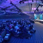 RSAC 2020: Editors' Preview of Hottest Sessions, Speakers and Themes