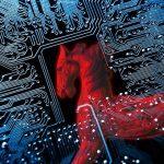 DanaBot Malware Roars Back into Relevancy