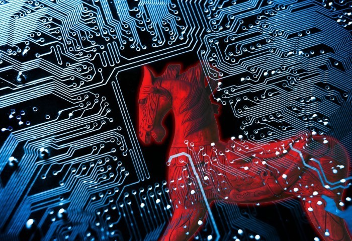 , DanaBot Malware Roars Back into Relevancy