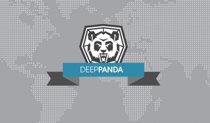 APT_Panda_APT