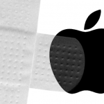 Apple Mail Zero-Click Security Vulnerability Allows Email Snooping