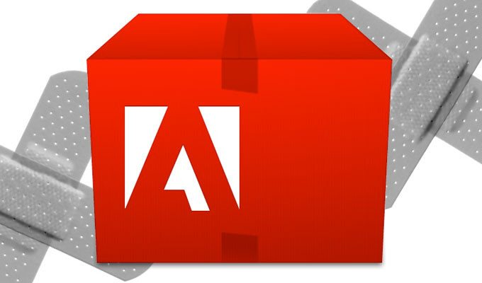 adobe critical flaw windows
