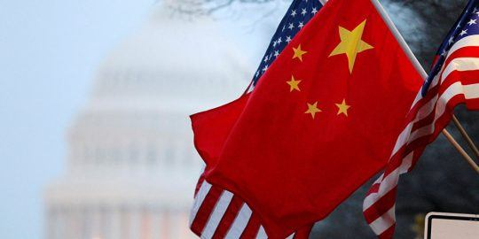 china vpn us government ban spying