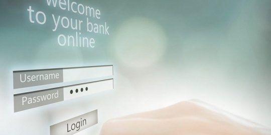 trojan banking