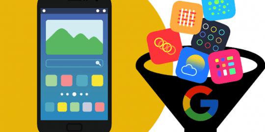 google play malicious app