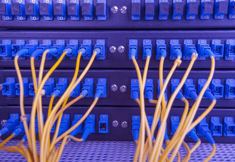 Dns_servers_again