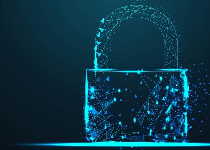 Data Breach Bonanza: Dating Apps, Equifax, Mass Credential Dumps