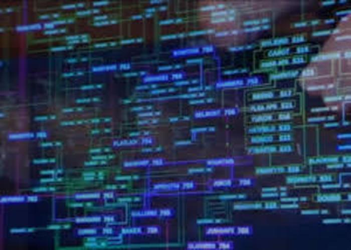 Verizon Data Breach Report: Espionage, C-Suite and Cloud Attacks on the Rise