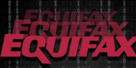 equifax data breach nation state