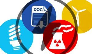 Malware infections can trigger larger cyber and physical attacks against industrial IoT