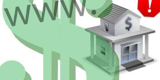banking malware google recaptcha