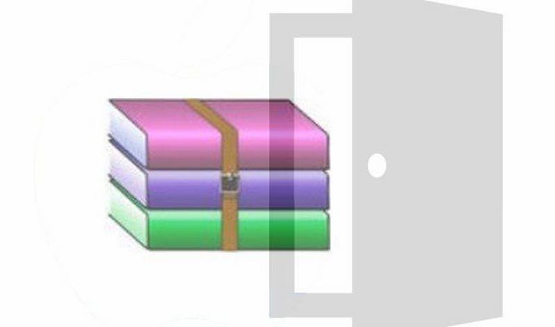 Critical WinRAR Flaw Found Actively Being Exploited | Threatpost