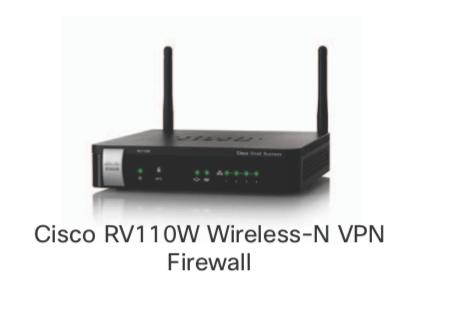 Cisco Fixes Critical Flaw in Wireless VPN, Firewall Routers | Threatpost