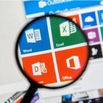 Microsoft Issues Out-Of-Band Security Update For Office, Paint 3D