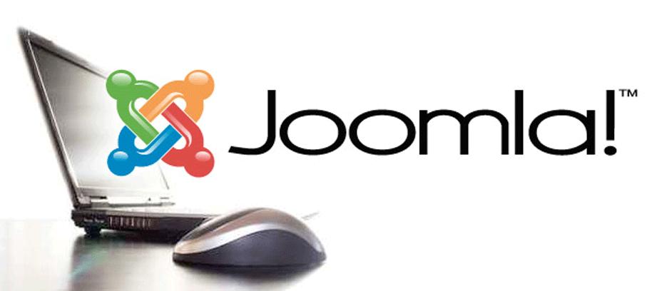 joomla jmail vulnerability