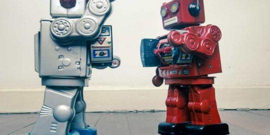 stalkerware ftc hotel robots spying