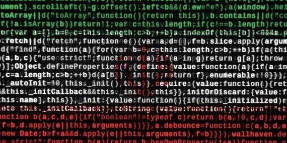 Iranian us cyberattack