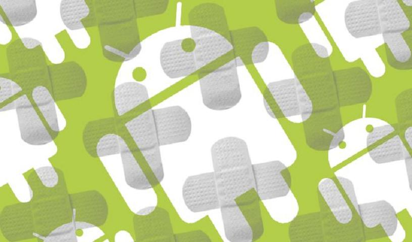 google android december 2019 security update