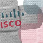 Cisco Warns of High-Severity SD-WAN Flaws
