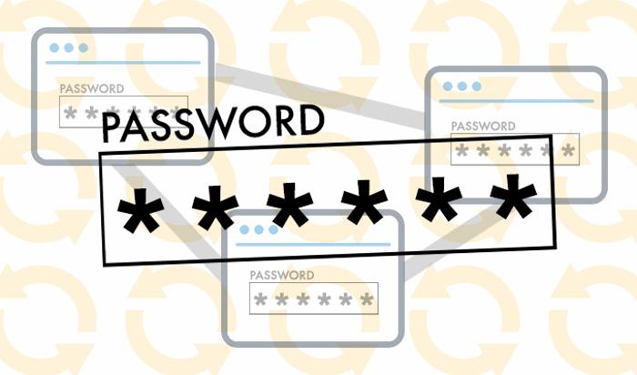 Password_reuse