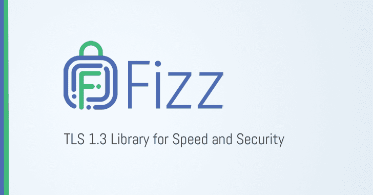 Critical DoS Bug Bubbles Up in Facebook Fizz TLS 1.3 Project