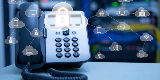 grandstream smb vulnerabilities