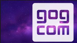 GoG Galaxy games vulnerability