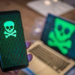 New Android Spyware Tools Emerge in Widespread Surveillance Campaign