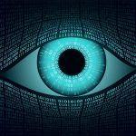 SAS 2021: FinSpy Surveillance Kit Re-Emerges Stronger Than Ever