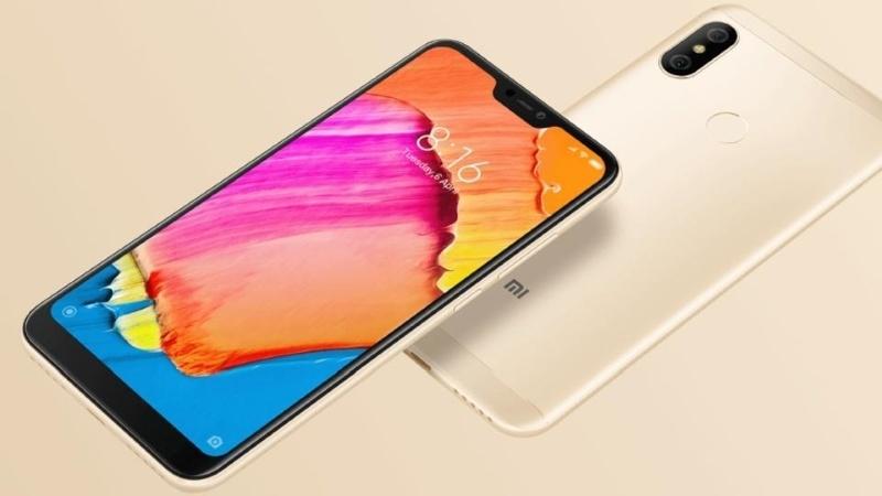 Xiaomi-control-gaurd-phone