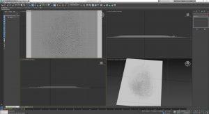 fingerprint samsung galaxy
