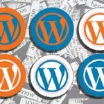 200K WordPress Sites Vulnerable to Plugin Flaw