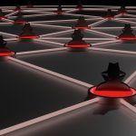 TrickBot Takedown Disrupts Major Crimeware Apparatus