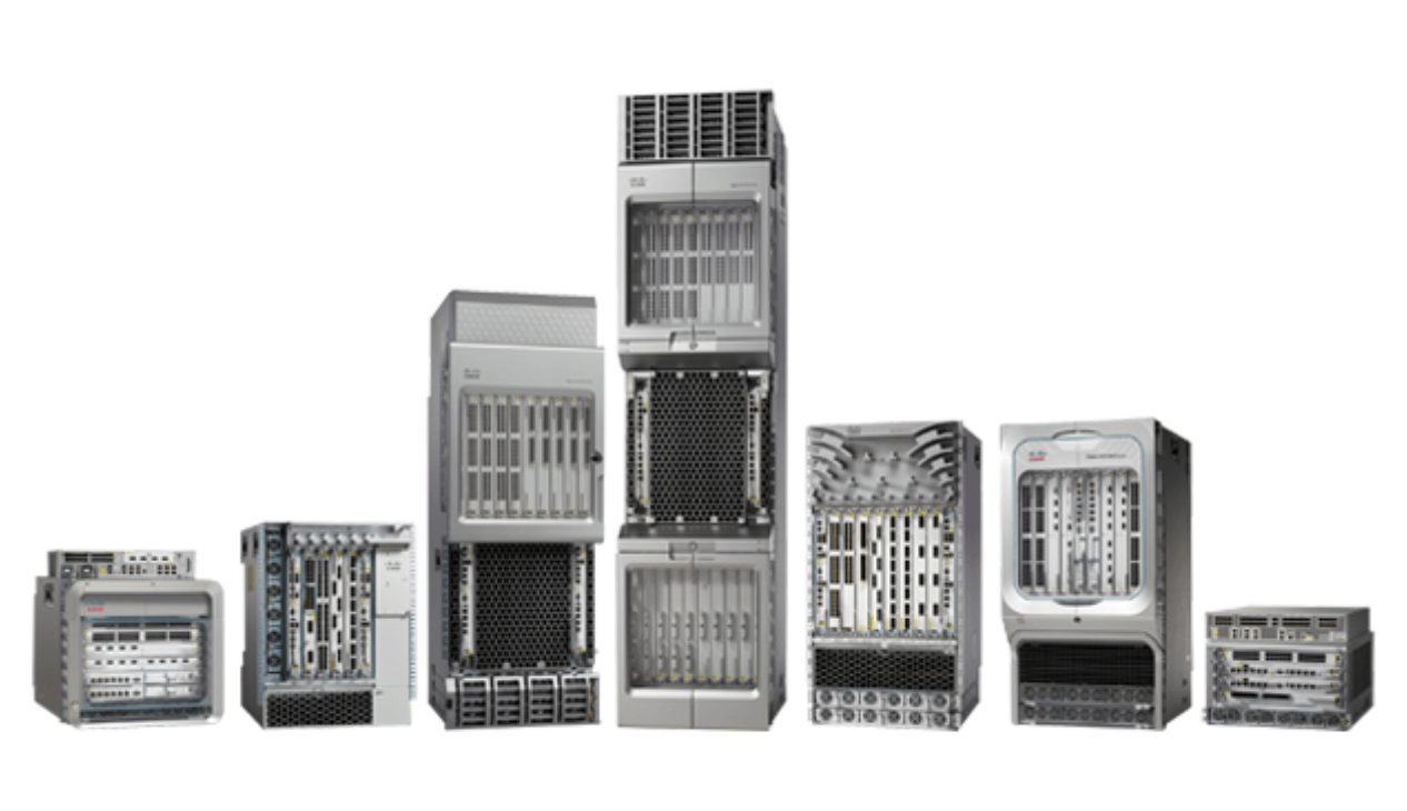 Cisco Patches Critical Flaw In ASR 9000 Routers | Threatpost