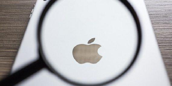 apple ios egobbler attack