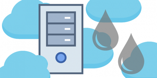 leaky database