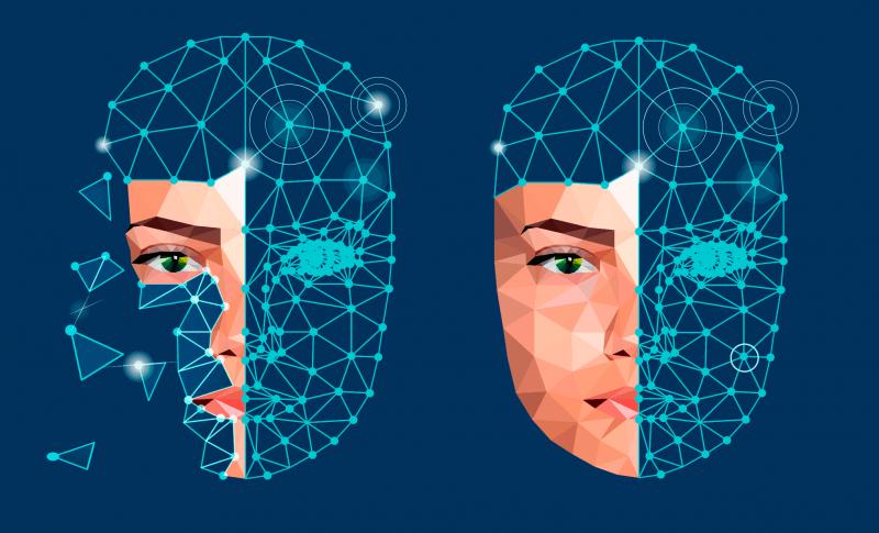 facial recognition privacy concerns jetblue