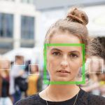 Facebook to Pay $550M to Settle Class Action Case Over Facial Recognition