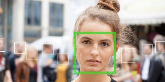New Boom in Facial Recognition Tech Prompts Privacy Alarms | Threatpost
