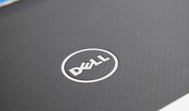dell security flaw