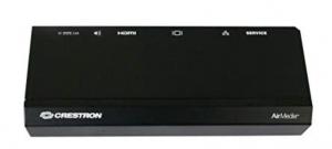Crestron AM-100