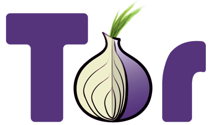 Tor Security Add-On Abruptly Killed by Mozilla Bug | Threatpost