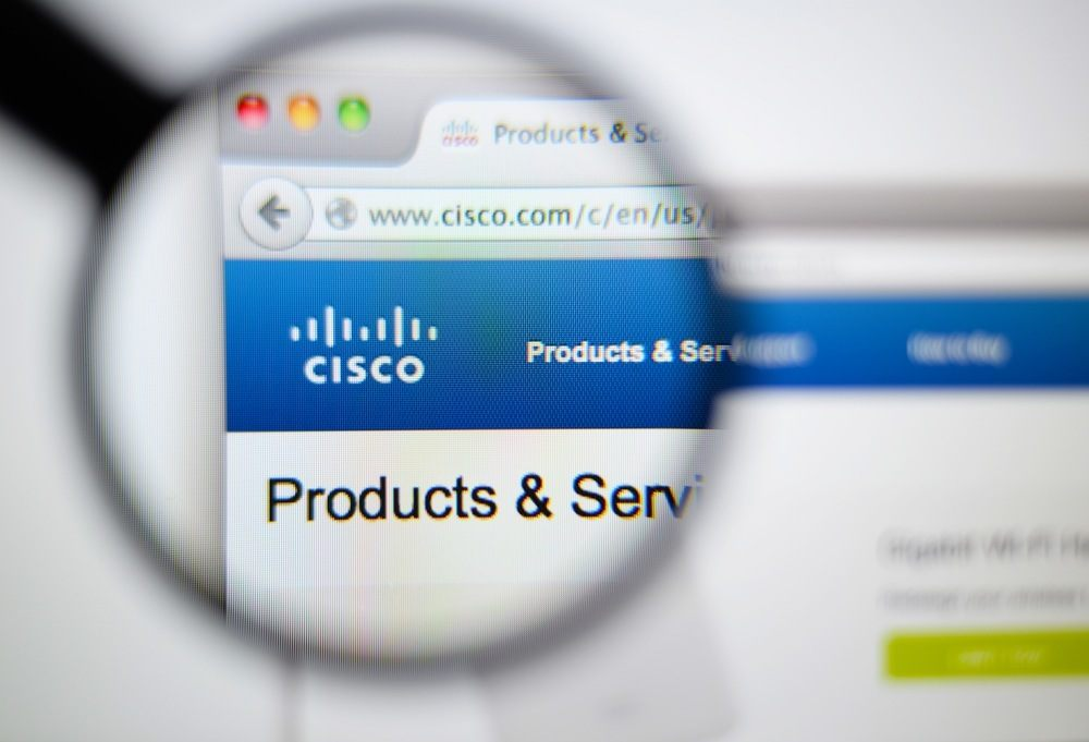 cisco denial of service vulnerabilities telepresence